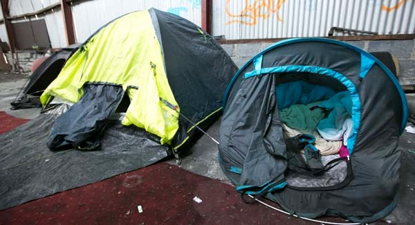 homeless-camp-limerick.jpg