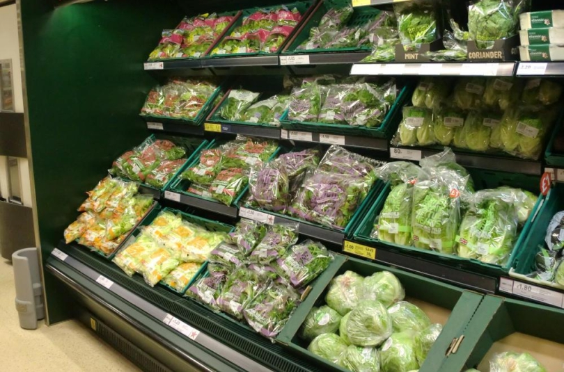 tesco-vegetables